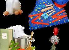 طباخة منزلية