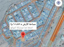 العامرات العتكيه قريب مسجد القيوم