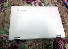Lenovo Laptop at a competitive price