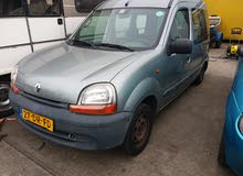 2005 Renault for sale