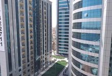 Best price 850 sqm apartment for sale in JeddahObhur Al Janoubiyah