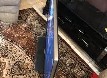 wansa Smart tv 55 ultra HD