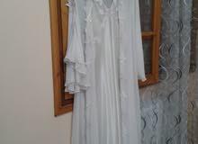 ديزابيي للعرائس