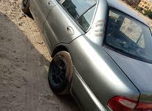 Used Proton 2005