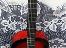 جيتاره مستعمله