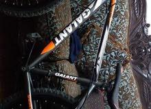 دراجه هوائية 26
