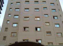شقة ديلوكس للإيجار بموقع ممتاز مطلة على البحر Two Bedrooms apartment for rent in a prime location