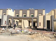 Villa property for sale Al Riyadh - Tuwaiq directly from the owner