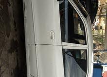 اكسنت 97 الدب كندشن بور سنتر مري كهربا زجاج كهرباء كاوشك جديد السيارة مش ناقصها