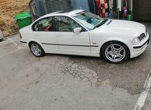 blw للبيع موديل 2000