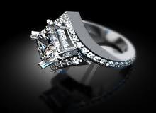 Jeweler- Jewelry or pathar ka kaam kerne wala