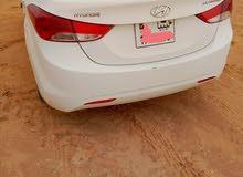 2012 Hyundai for sale
