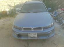 1999 Mitsubishi in Zawiya