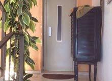 Second Floor  apartment for sale with 4 rooms - Zarqa city Al Zarqa Al Jadeedeh