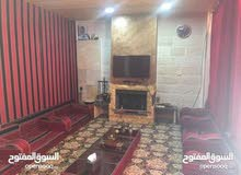 More rooms More than 4 bathrooms apartment for sale in AmmanAirport Road - Manaseer Gs