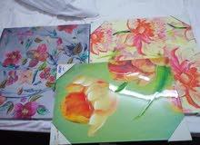لوحات فنية من سيتي ماكس