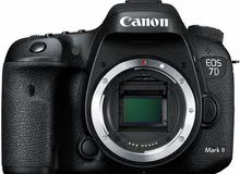 For immediate sale Used  DSLR Cameras in Al Riyadh