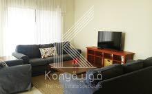 apartment in Amman Jabal Al Weibdeh for rent