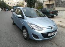 For sale 2 2013