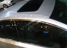 Used Lexus HS 2010
