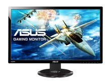 ASUS LCD MONITOR 27 INCH