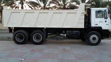 Used Truck in Suwaiq is available for sale