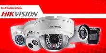 كاميرات مراقبة - معتمدين لدى البلدية والدفاع المدني والشرطة