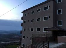 apartment for sale in AmmanMahes