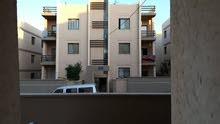 Apartment for sale in Zarqa city Madinet El Sharq
