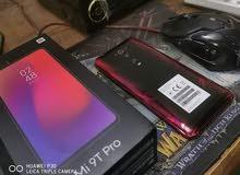 Xiaomi Redmi Mi9T pro