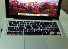 Offer on New Apple Laptop