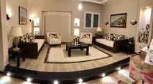 Apartment for sale in Benghazi city Al-Fuwayhat