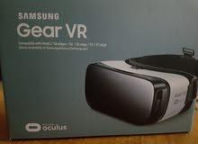 VR Gear for Samsung