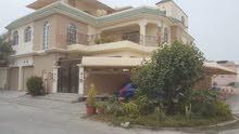 شقة للايجار - سرايا 2
