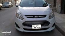 Ford Other 2014 for sale in Amman