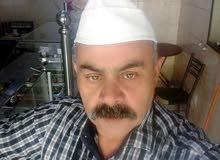 ابحث عن عمل،،، ابو صقر من ومقيم بالاردن
