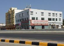 150 sqm  apartment for rent in Sohar