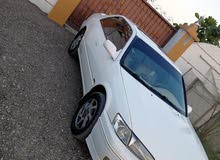 Toyota Camry car for sale 1997 in Suwaiq city