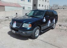 Best price! Ford Expedition 2004 for sale