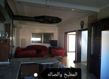 Villas in Zarqa and consists of: 4 Rooms and 3 Bathrooms is available for sale