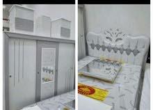 غرف نوم جديده وطنى بأشكال عديده للتواصل 0537477104