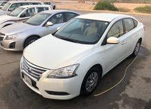 80,000 - 89,999 km mileage Nissan Sentra for sale