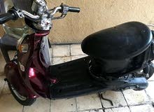 Aprilia of mileage 10,000 - 19,999 km available