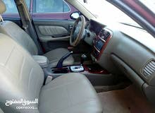 Best price! Hyundai Sonata 2004 for sale