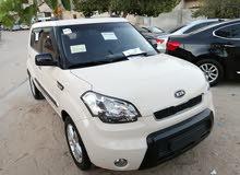 مجموعه سيارات للبيع كيف واصلات للإستفسار 0922987356/0915987356