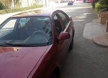 Used 1997 Tercel for sale