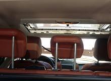 réparation toit ouvrant et rideaux et montage rideaux auto.  tiguan. touran. ye