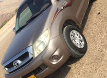 Available for sale! 1 - 9,999 km mileage Toyota Allex 2009