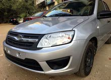 2019 Lada Other for sale