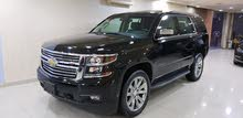 Used Tahoe 2015 for sale